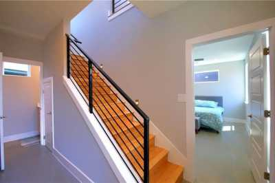 Sold Property | 7311 Providence ave #A Austin, TX 78752 19