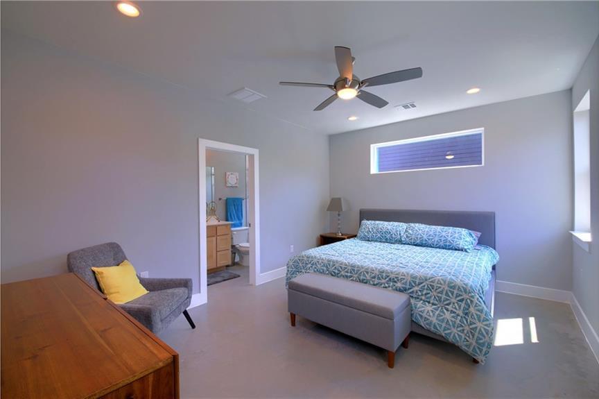 Sold Property   7311 Providence ave #A Austin, TX 78752 20