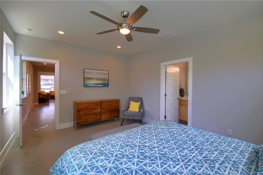 Sold Property   7311 Providence ave #A Austin, TX 78752 21