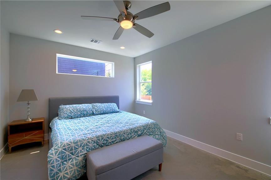 Sold Property   7311 Providence ave #A Austin, TX 78752 22