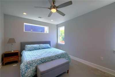 Sold Property | 7311 Providence ave #A Austin, TX 78752 22