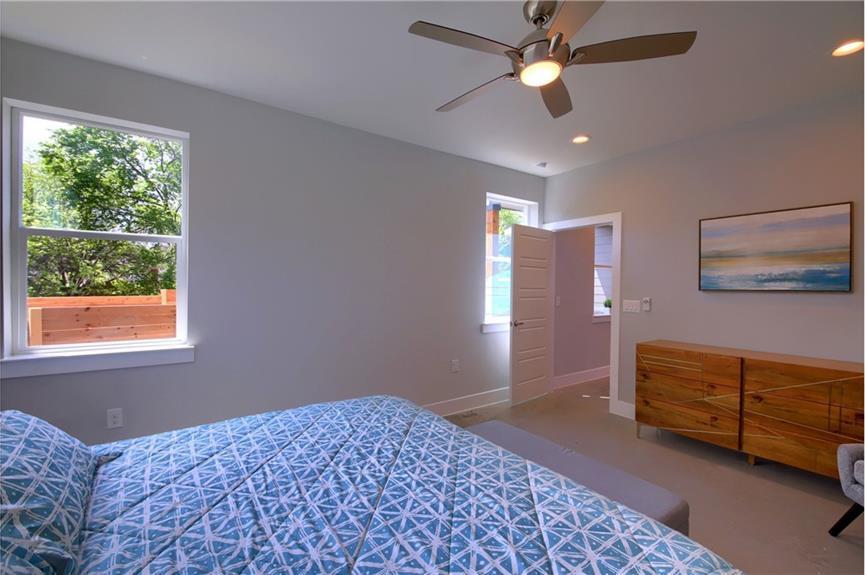 Sold Property   7311 Providence ave #A Austin, TX 78752 23