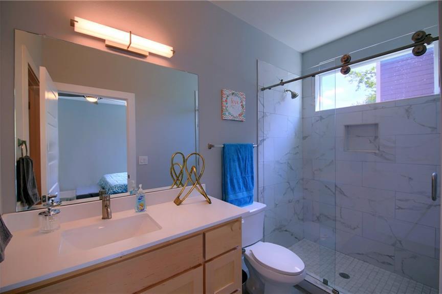 Sold Property   7311 Providence ave #A Austin, TX 78752 24