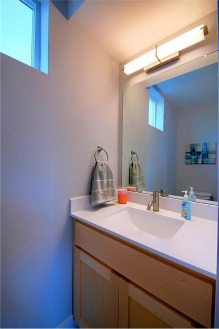 Sold Property   7311 Providence ave #A Austin, TX 78752 25