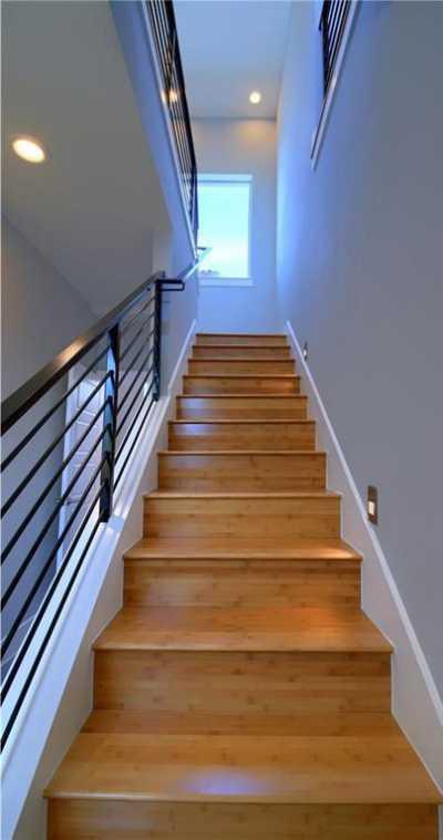 Sold Property | 7311 Providence ave #A Austin, TX 78752 26