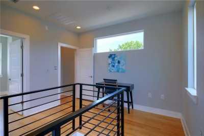 Sold Property | 7311 Providence ave #A Austin, TX 78752 27
