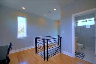 Sold Property | 7311 Providence ave #A Austin, TX 78752 28