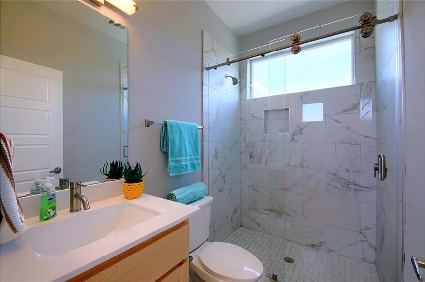 Sold Property   7311 Providence ave #A Austin, TX 78752 29