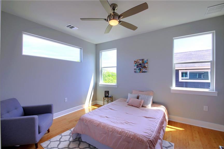 Sold Property   7311 Providence ave #A Austin, TX 78752 30
