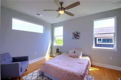 Sold Property | 7311 Providence ave #A Austin, TX 78752 30