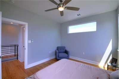Sold Property | 7311 Providence ave #A Austin, TX 78752 31