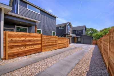 Sold Property | 7311 Providence ave #A Austin, TX 78752 35