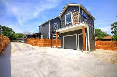 Sold Property | 7311 Providence ave #A Austin, TX 78752 36