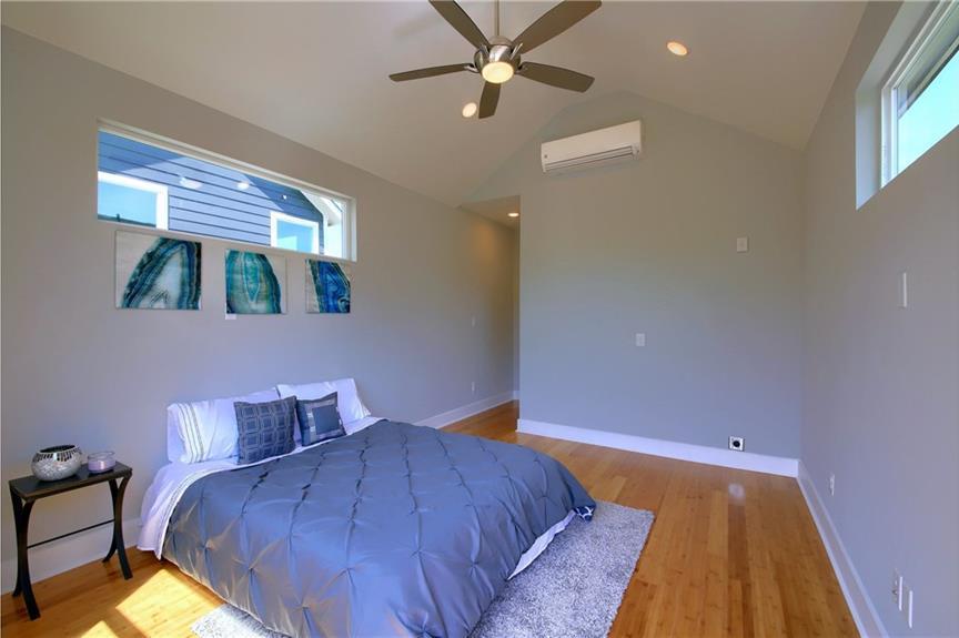 Sold Property   7311 Providence ave #A Austin, TX 78752 38