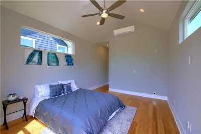 Sold Property | 7311 Providence ave #A Austin, TX 78752 38