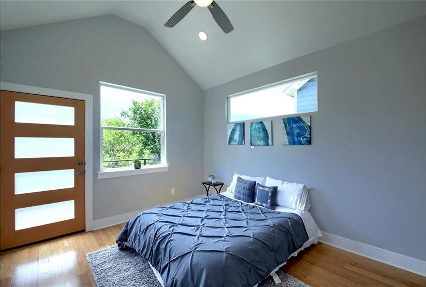 Sold Property   7311 Providence ave #A Austin, TX 78752 39