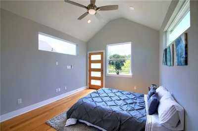 Sold Property | 7311 Providence ave #A Austin, TX 78752 40