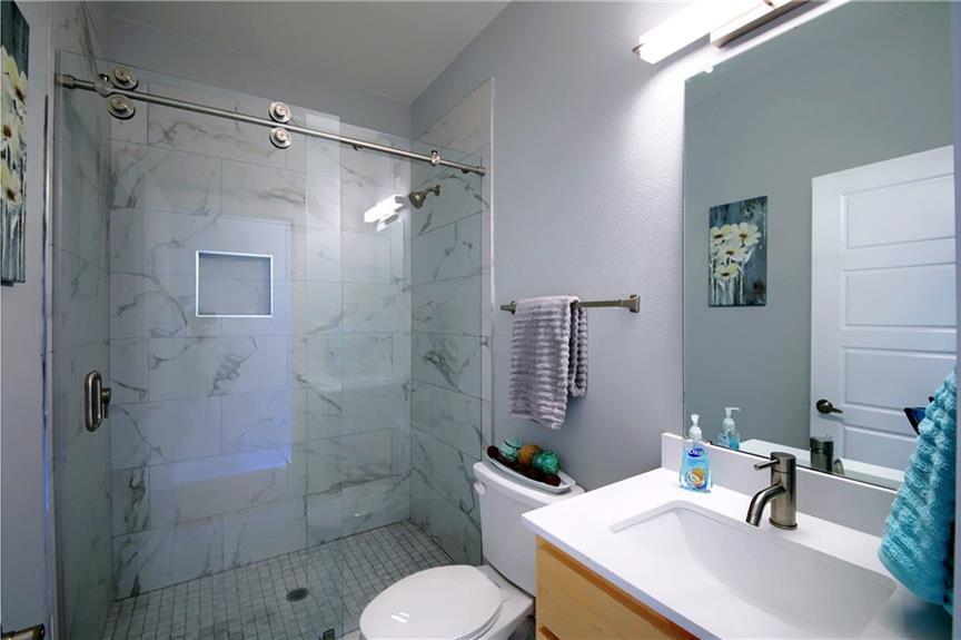 Sold Property   7311 Providence ave #A Austin, TX 78752 41