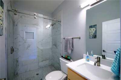 Sold Property | 7311 Providence ave #A Austin, TX 78752 41