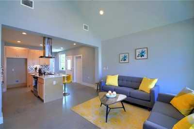 Sold Property | 7311 Providence ave #A Austin, TX 78752 9