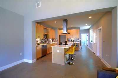 Sold Property | 7311 Providence ave #A Austin, TX 78752 10
