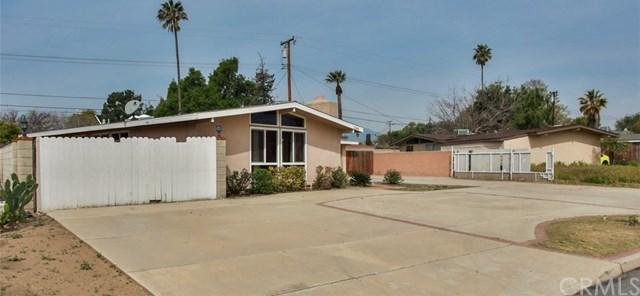 Closed | 1244 N Pampas Avenue Rialto, CA 92376 2