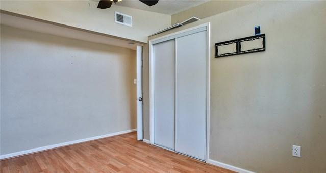 Closed | 1244 N Pampas Avenue Rialto, CA 92376 20