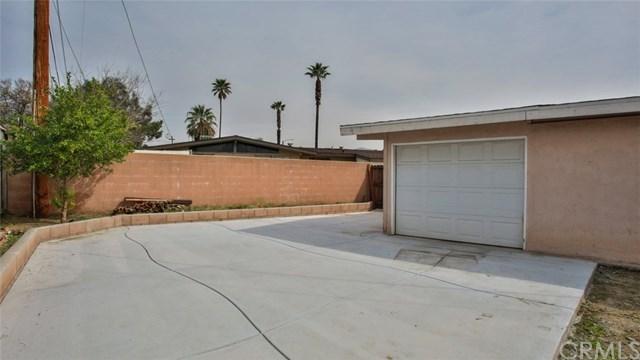 Closed | 1244 N Pampas Avenue Rialto, CA 92376 23