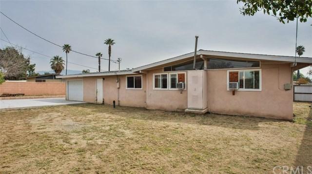 Closed | 1244 N Pampas Avenue Rialto, CA 92376 24