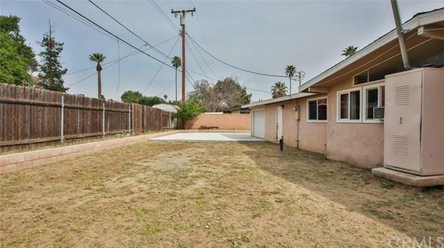 Closed | 1244 N Pampas Avenue Rialto, CA 92376 25