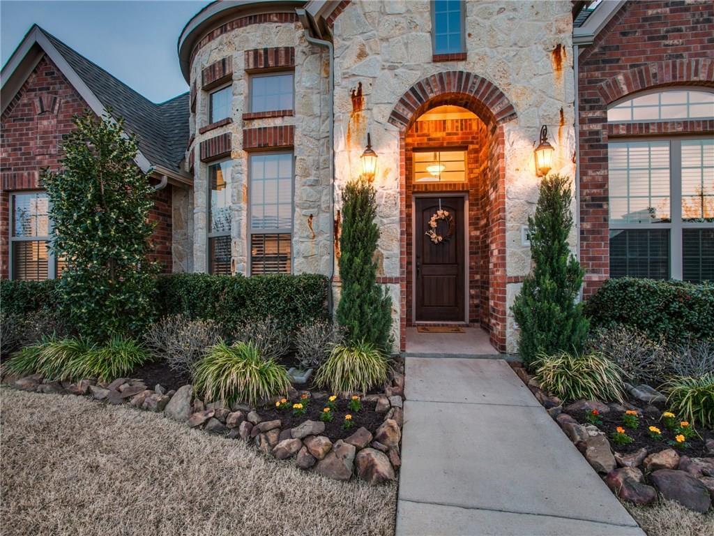 Sold Property | 1721 Fair Oaks Lane Royse City, Texas 75189 2
