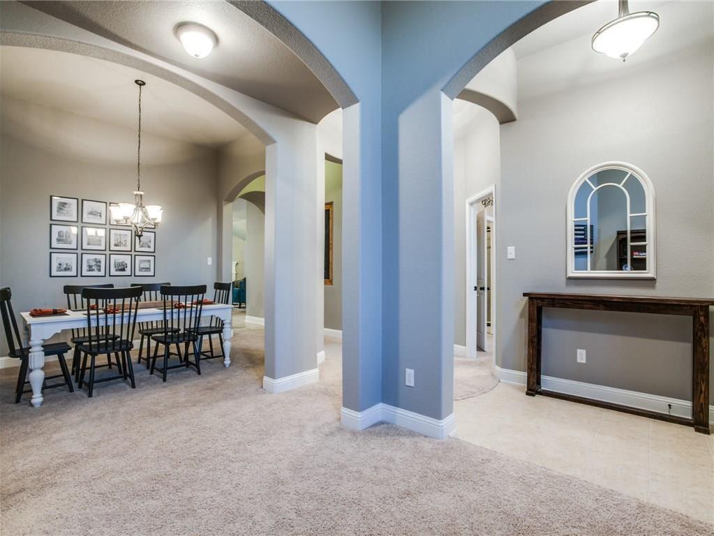 Sold Property | 1721 Fair Oaks Lane Royse City, Texas 75189 11