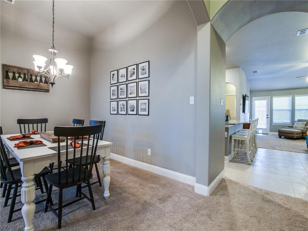 Sold Property | 1721 Fair Oaks Lane Royse City, Texas 75189 13