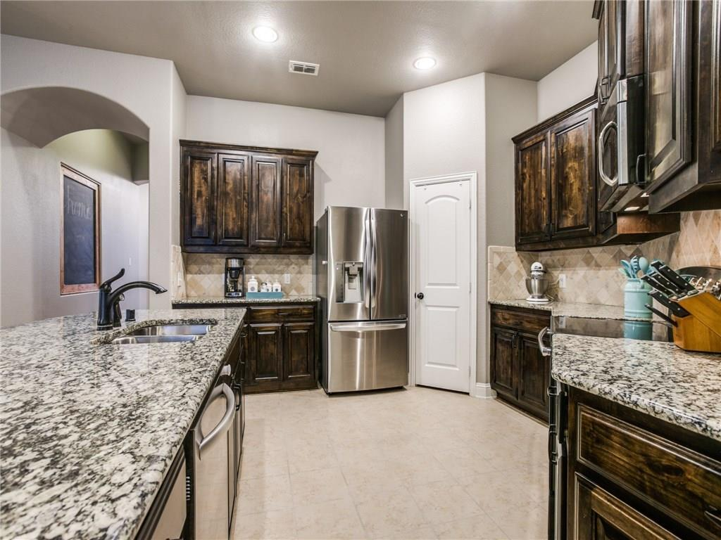 Sold Property | 1721 Fair Oaks Lane Royse City, Texas 75189 15