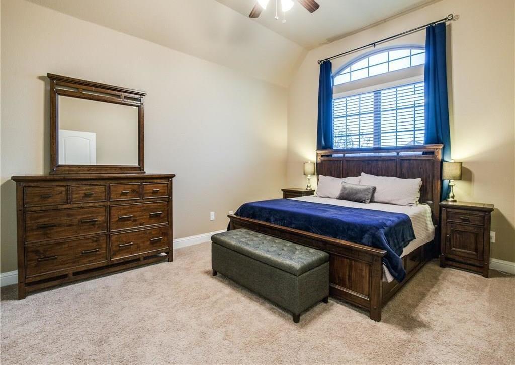 Sold Property | 1721 Fair Oaks Lane Royse City, Texas 75189 16
