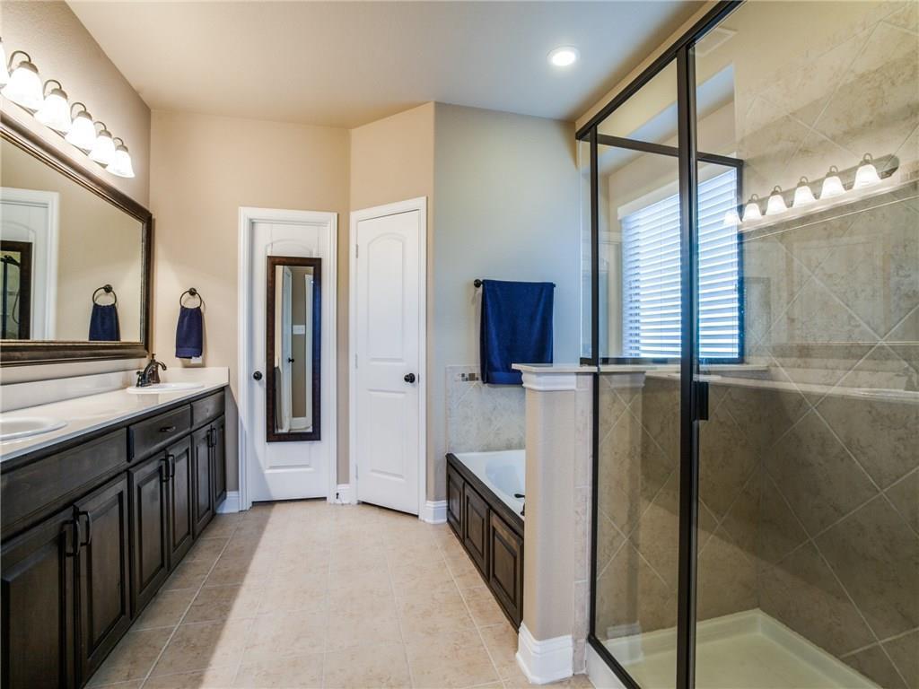 Sold Property | 1721 Fair Oaks Lane Royse City, Texas 75189 17