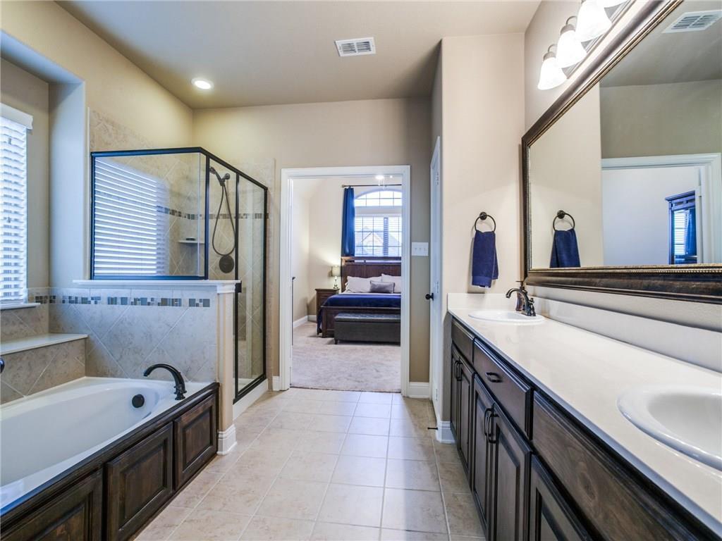 Sold Property | 1721 Fair Oaks Lane Royse City, Texas 75189 18