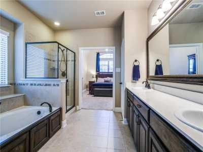 Sold Property | 1721 Fair Oaks Lane Royse City, Texas 75189 19