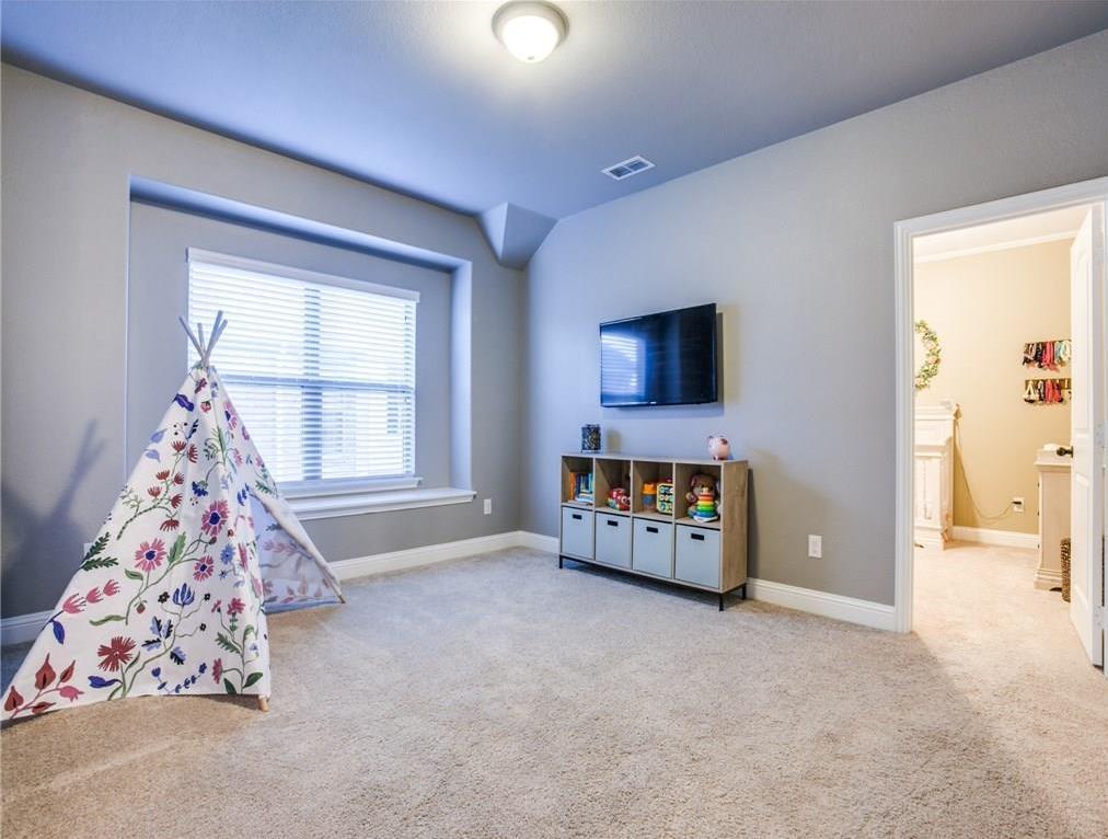 Sold Property | 1721 Fair Oaks Lane Royse City, Texas 75189 20