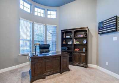 Sold Property | 1721 Fair Oaks Lane Royse City, Texas 75189 4