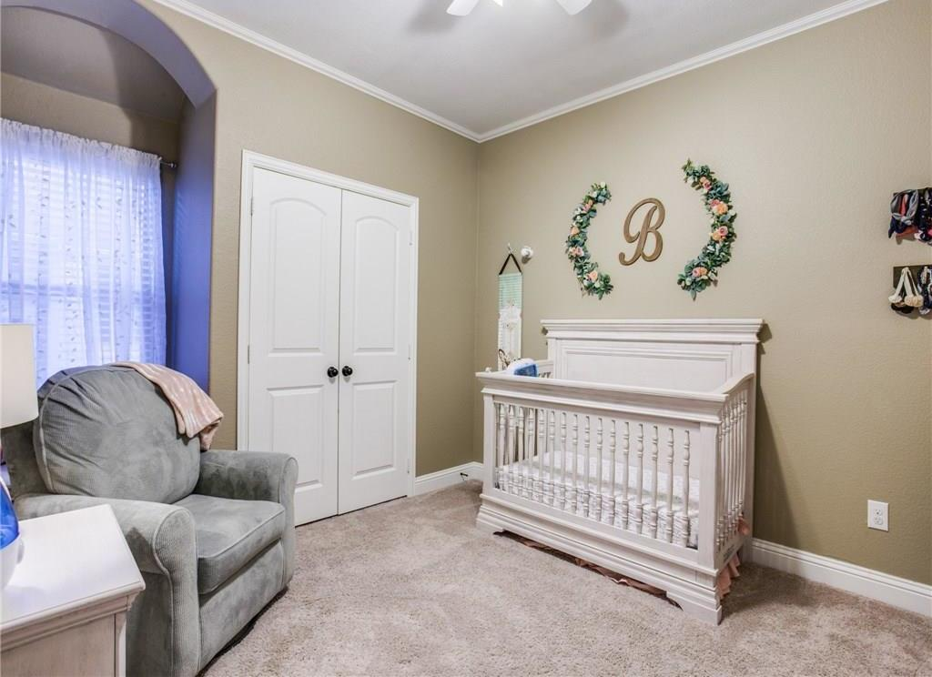 Sold Property | 1721 Fair Oaks Lane Royse City, Texas 75189 21