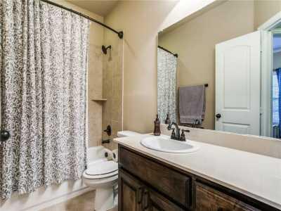 Sold Property | 1721 Fair Oaks Lane Royse City, Texas 75189 23