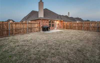 Sold Property | 1721 Fair Oaks Lane Royse City, Texas 75189 25