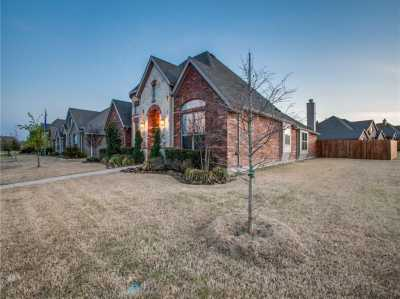 Sold Property | 1721 Fair Oaks Lane Royse City, Texas 75189 26