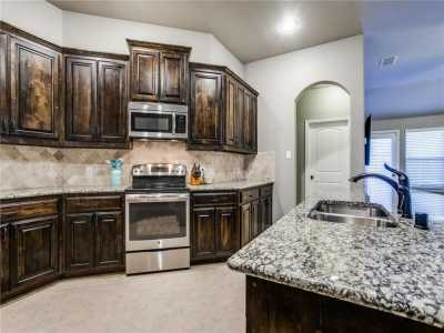 Sold Property | 1721 Fair Oaks Lane Royse City, Texas 75189 6
