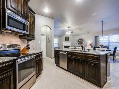 Sold Property | 1721 Fair Oaks Lane Royse City, Texas 75189 7