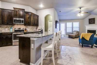 Sold Property | 1721 Fair Oaks Lane Royse City, Texas 75189 8