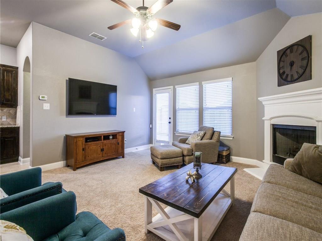 Sold Property | 1721 Fair Oaks Lane Royse City, Texas 75189 9