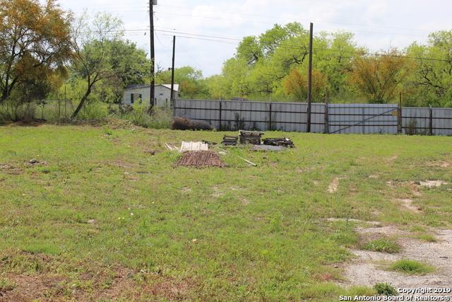 Active   12114 SE LOOP 410  San Antonio, TX 78221 1