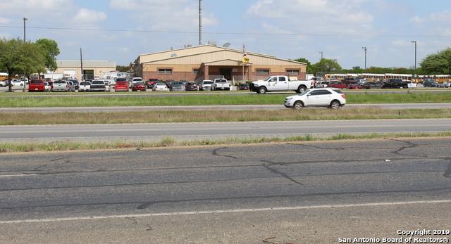 Active   12114 SE LOOP 410  San Antonio, TX 78221 16